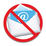 no-email_icon