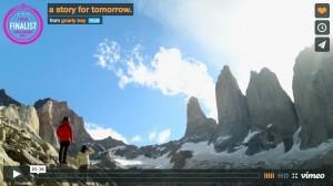 Travel Video Image