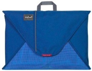 Eagle Creek Pack-It Folding Envelope