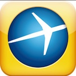 Expedia App