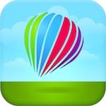 GogoBot App