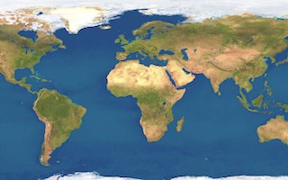 Travel Infographics!