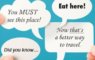 Travel Tips and Insights