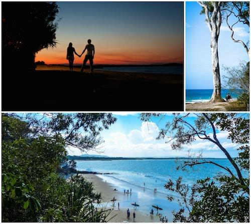 Noosa Australia