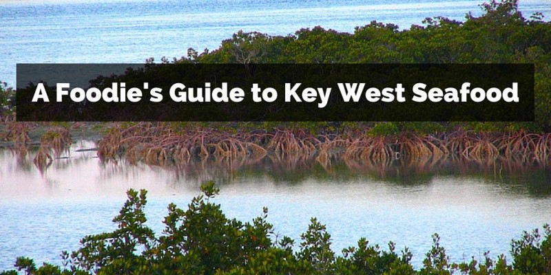 Key West Seafood_FI