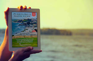 Puerto Rico Travel Guide Island