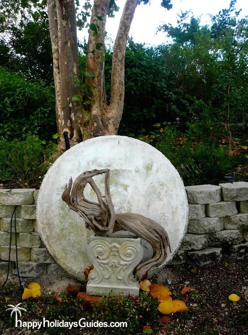 Garden Club Sculpture07