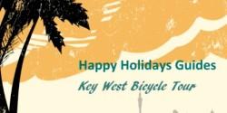 Bike Key West