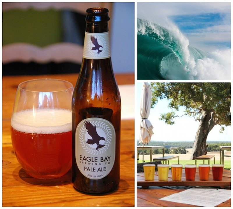 Australian Craft Beer 2