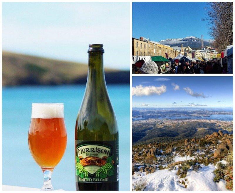 Australian Craft Beer 4