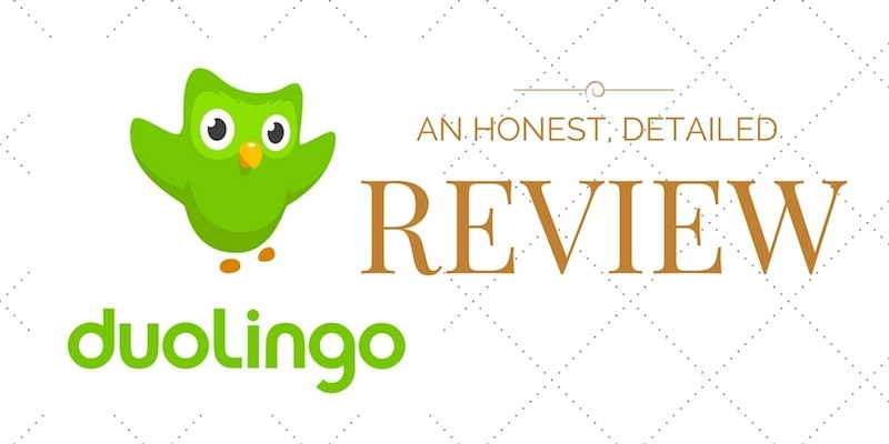 Duolingo Review Featured Image